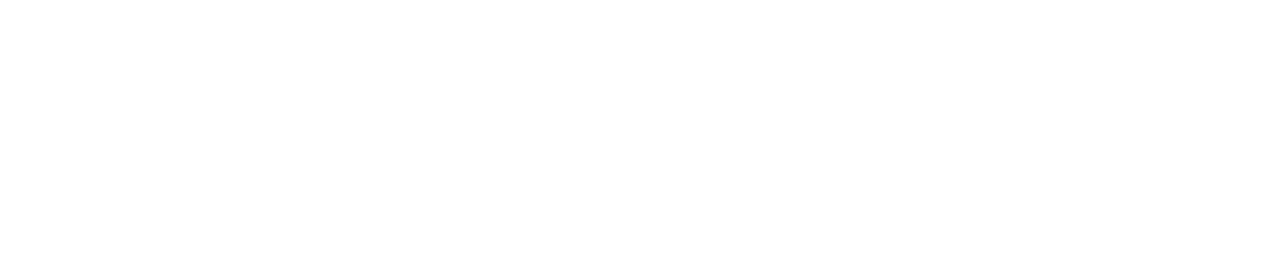New Life House Recovery Community